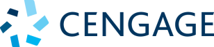 Cengage_Logo_Color