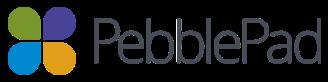 PebblePad-Logo-400